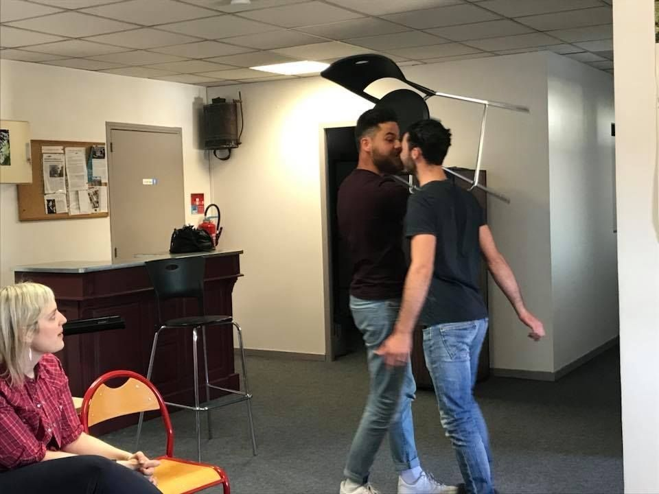 ICOP_THE_THEATRE_ACADEMY_COACHING